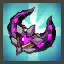 HQ Shop Item 117303.png