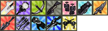 MBWeapon.png