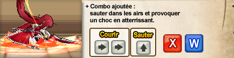 GMcombo1FR.png