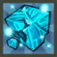 HQ Shop Item 89903.png
