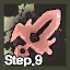 HQ Shop Item 99995.png