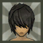 HQ Shop Raven Cash Hair480.png