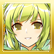 Icon - Daybreaker.png