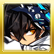 Icon - Furious Blade.png