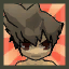 HQ Shop ElSword Basic Hair B.png