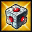 HQ Shop Item 111076.png