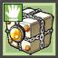 Unique SD Cube Gloves.png