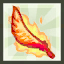 Brawl Phoenix Feather.png