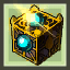 HQ Shop Item 111069.png
