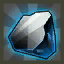HQ Shop Item 135462.png