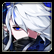 Icon - Demonio.png