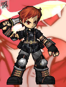 MiliCostume Elsword.png