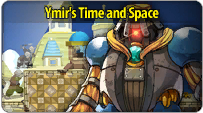 Ymir's Time and Space Icon.png