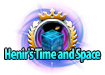 Henir's time and Space2.png