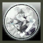 HQ Shop Item 111704.png