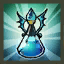 HQ Shop Item 78550.png