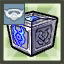 S-5Cube1.png