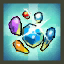 HQ Shop Item 111377.png