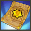 HQ Shop Item 131412.png