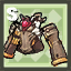 HQ Shop Top Elder Upbody Elite Lv7.png