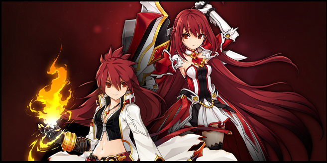 Elesis2ndte2aser2.png