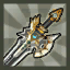 HQ Shop Raven Event Weapon08.png