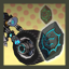 HQ Shop Item 550078.png