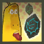 HQ Shop Item 550079.png