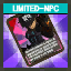 HQ Shop Item 78920.png