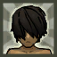 HQ Shop Raven Cash Hair10.png
