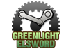 Greenlight Elsword (Silver).png