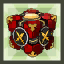 HQ Shop Item 133517.png