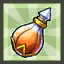 HQ Shop Item 117525.png