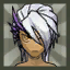 HQ Shop Raven Event Hair17A.png