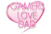 Title - Gamer Love Dad.png