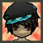 HQ Shop ElSword Cash Hair300.png