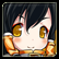 Icon - Little Hsien.png