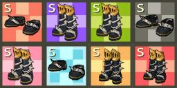 5-xshoes2A.png