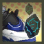 HQ Shop Item 550189.png