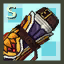 HQ Shop Chung Set Vp Weapon30.png