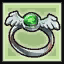 HQ Shop Item 111083.png