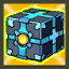 HQ Shop Item 130162.png