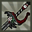 HQ Shop Raven Cash Weapon570A.png