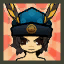 HQ Shop Elsword Cash Hair150A.png