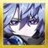 Icon - Silent Shadow (Trans).png