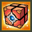 HQ Shop Item 132531.png