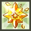HQ Shop Item 161174.png