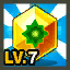 HQ Shop Item 206790.png