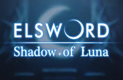 download game elsword shadow of luna apk