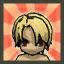 HQ Shop ElSword Cash Hair60A.png